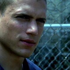 Prison Break Season 1 screenshot 7
