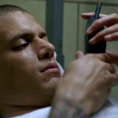 Prison Break Season 1 screenshot 6