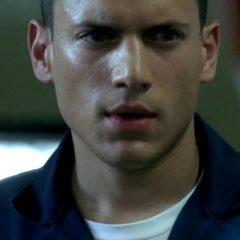 Prison Break Season 1 screenshot 5