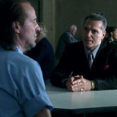 Prison Break Season 1 screenshot 3
