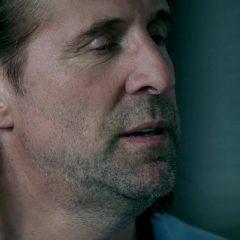 Prison Break Season 1 screenshot 2