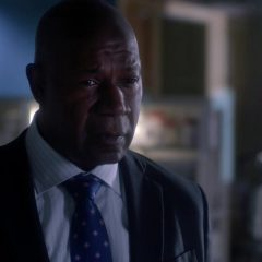 Reverie  Season 1 screenshot 8