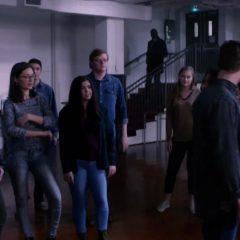 Reverie  Season 1 screenshot 9