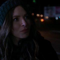 Reverie  Season 1 screenshot 1