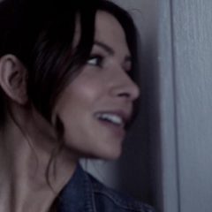 Reverie  Season 1 screenshot 2