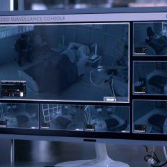 Reverie  Season 1 screenshot 4