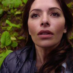 Reverie  Season 1 screenshot 5