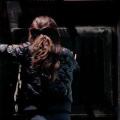 Reverie  Season 1 screenshot 6