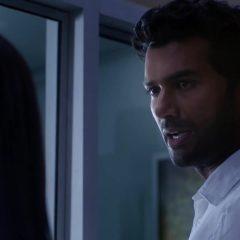 Reverie  Season 1 screenshot 7
