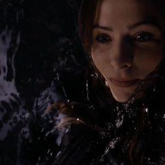 Reverie  Season 1 screenshot 10