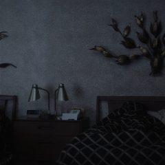 Room 104 Season 4 screenshot 6