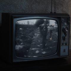 Room 104 season 1 screenshot 6