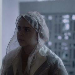 Room 104 season 1 screenshot 7