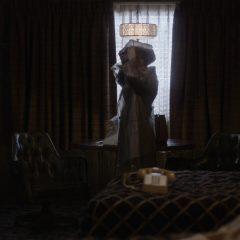 Room 104 season 1 screenshot 8