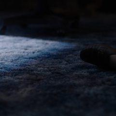 Room 104 Season 4 screenshot 8