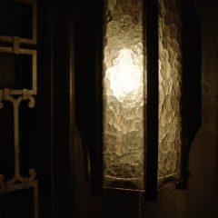 Room 104 Season 4 screenshot 9
