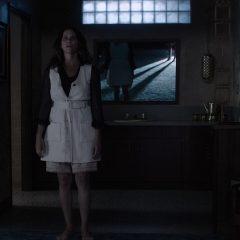 Room 104 Season 4 screenshot 10