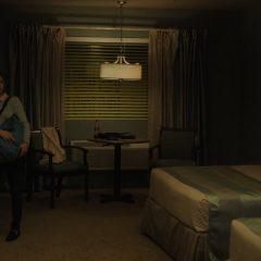 Room 104 Season 4 screenshot 1
