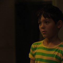 Room 104 Season 4 screenshot 2