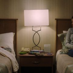 Room 104 season 1 screenshot 2