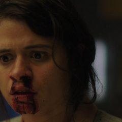 Room 104 season 1 screenshot 3