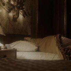 Room 104 Season 4 screenshot 4