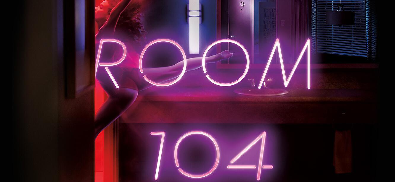 Room 104 intro