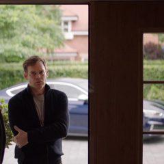 Safe Season 1 screenshot 2