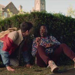 Sex Education Season 2 screenshot 6