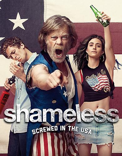 shameless season 7 episode 10 free download
