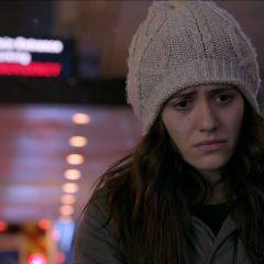 Shameless season 7 screenshot 2