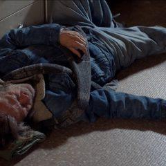 Shameless season 7 screenshot 5