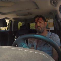 Shooter Season 3 screenshot 10