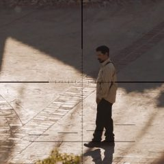 Shooter Season 3 screenshot 2