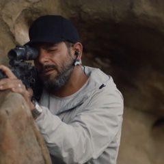 Shooter Season 3 screenshot 4