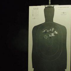 Shooter Season 3 screenshot 5