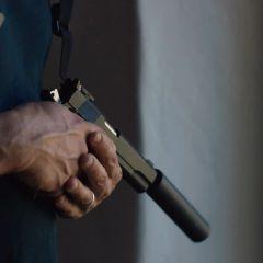 Shooter Season 3 screenshot 6