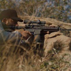 Shooter Season 3 screenshot 8
