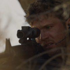 Shooter Season 3 screenshot 9