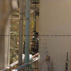 Shooter season 2 screenshot 1