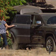 Shooter season 2 screenshot 7