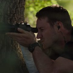 Shooter season 2 screenshot 8