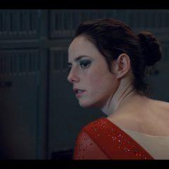 Spinning Out Season 1 screenshot 8