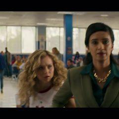 Stargirl Season 1 screenshot 6