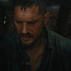 Taboo Season 1 screenshot 1