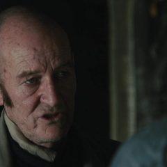 Taboo Season 1 screenshot 8