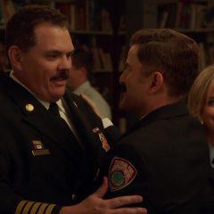 Tacoma FD Season 2 screenshot 1