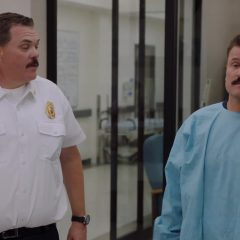 Tacoma FD Season 2 screenshot 4