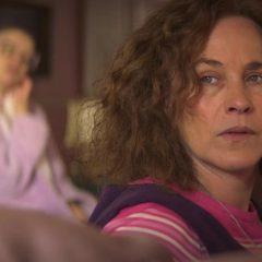 The Act Season 1 screenshot 9