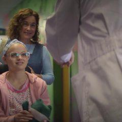 The Act Season 1 screenshot 3